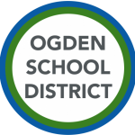 Group logo of Ogden – Virtual Learning Community